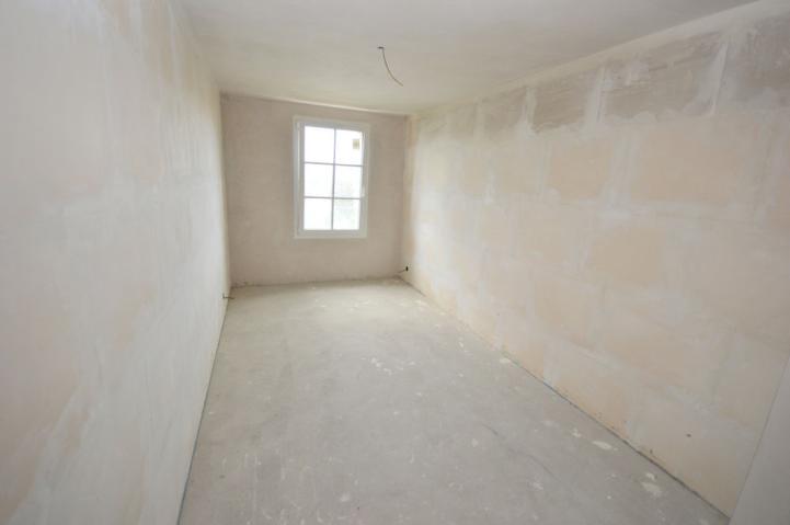 Annonces immobilier vendre en suisse appartement 4 5 for Location chambre yverdon