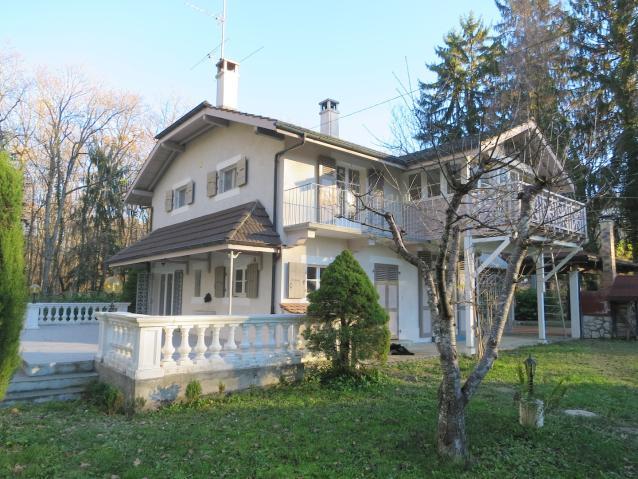 annonces immobilier vendre en suisse maison 7 pi ces