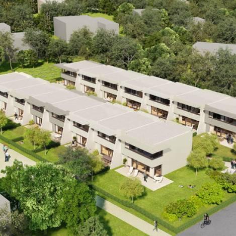Annonces immobilier vendre en suisse maison 6 pi ces for Acheter maison jamaique