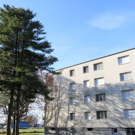 Morat immobilier par acheter louer ch appartements for Appartement a louer a yverdon et environs