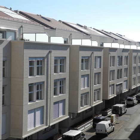 Yverdon les bains immobilier par acheter louer ch for Location appartement yverdon suisse