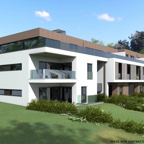 Annonces immobilier vendre en suisse appartement 4 pi ces hermance gen ve - Achat appartement loue ...