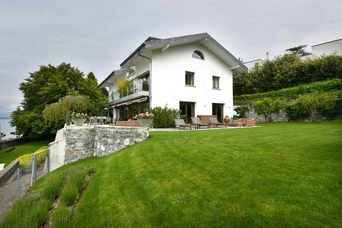 annonces immobilier vendre en suisse maison 9 pi ces