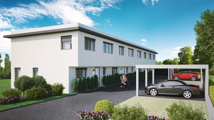 Annonces immobilier vendre en suisse maison 5 pi ces for Acheter maison france voisine geneve