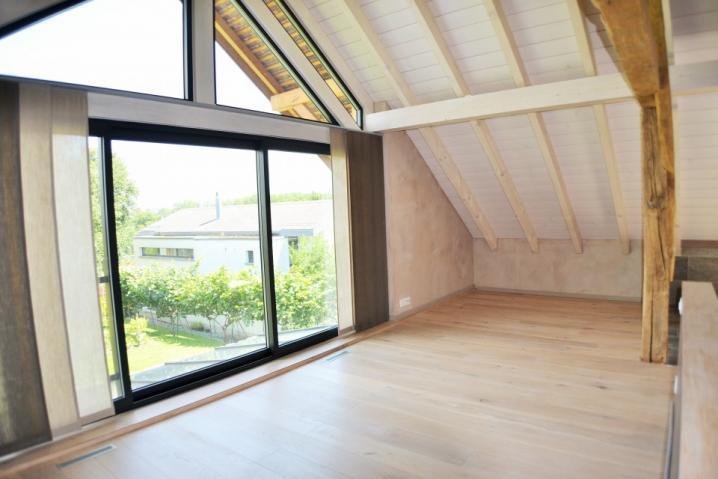 d tail annonce immobili re pour location immobili re maison 4 pi ces morges vaud. Black Bedroom Furniture Sets. Home Design Ideas