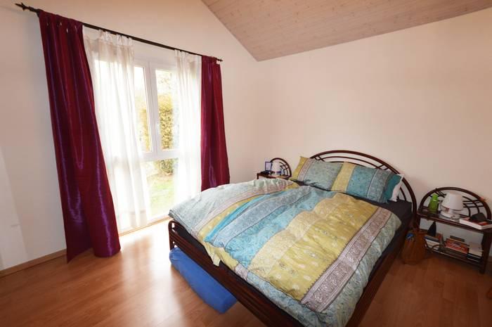 Annonces immobilier vendre en suisse maison 5 5 pi ces for Chambre a louer yverdon