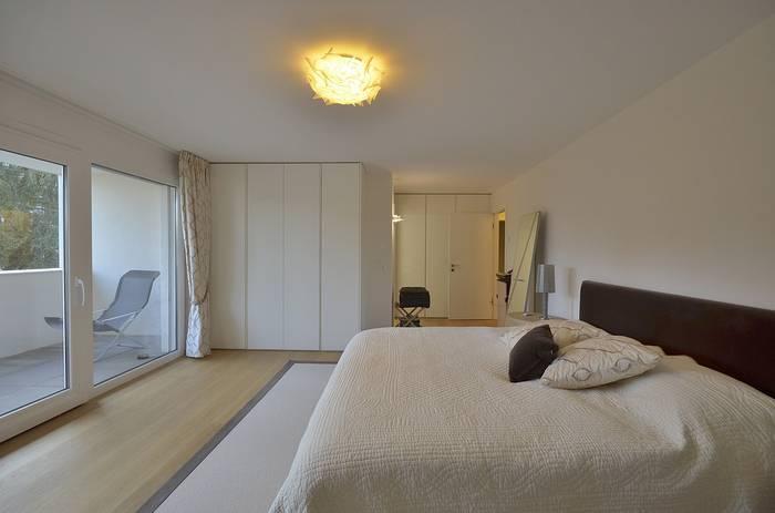 Annonces immobilier vendre en suisse appartement 5 5 for Acheter chambre a coucher