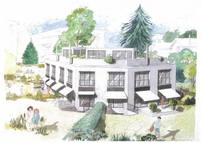 Annonces immobilier vendre en suisse maison 7 pi ces vessy for Acheter une maison a geneve