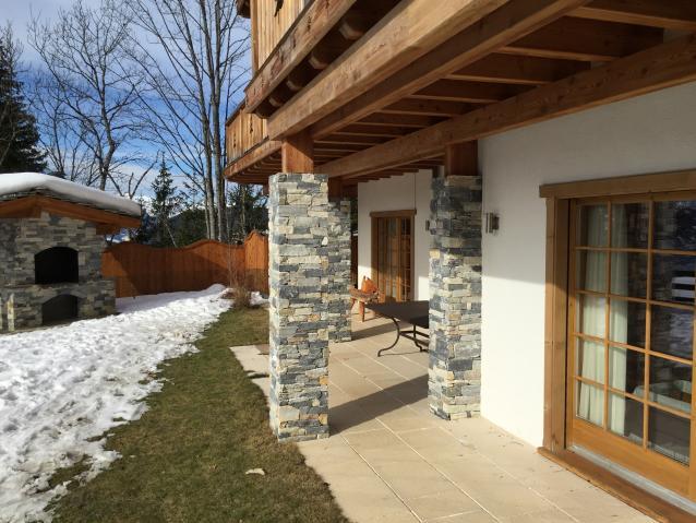 annonces immobilier 224 vendre en suisse appartement 5 pi 232 ces 224 villars sur ollon vaud
