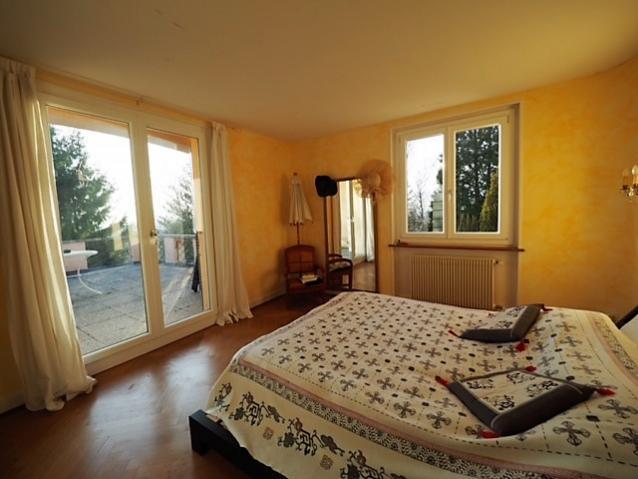 Annonces immobilier vendre en suisse maison 6 5 pi ces for Appartement a yverdon