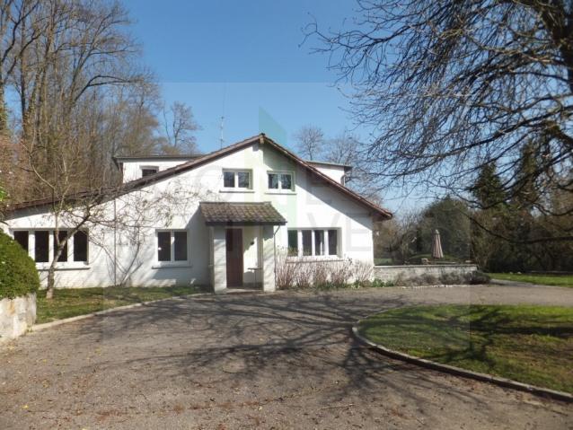 annonces immobilier vendre en suisse maison 18 pi ces