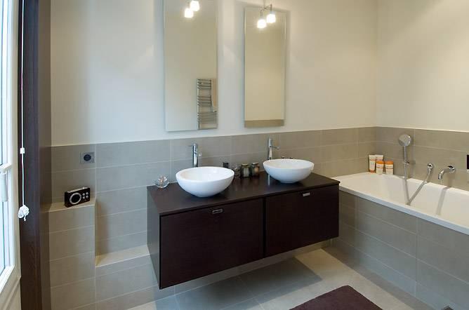 Annonces immobilier vendre en suisse appartement 3 5 for Acheter salle de bain moderne