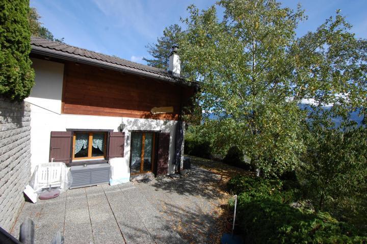 annonces immobilier vendre en suisse maison 4 5 pi ces