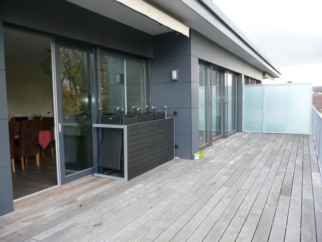 annonces immobilier vendre en suisse appartement 4 5 ForAppartement Yverdon A Louer