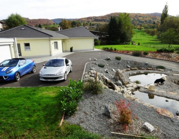 Annonces immobilier vendre vendre en suisse maison 7 5 for Acheter une maison en suisse sans fond propre