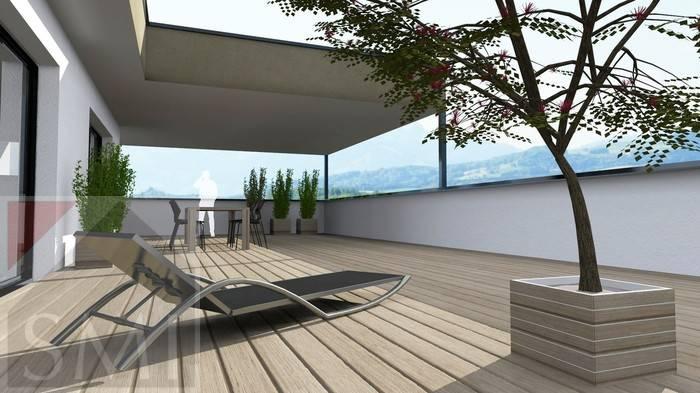 Annonces immobilier vendre vendre en suisse appartement 5 5 pi ces bull - Achat appartement bulle ...