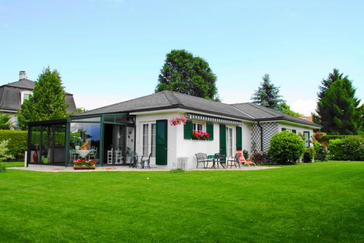 Annonces immobilier vendre en suisse maison 6 pi ces for Acheter louer maison