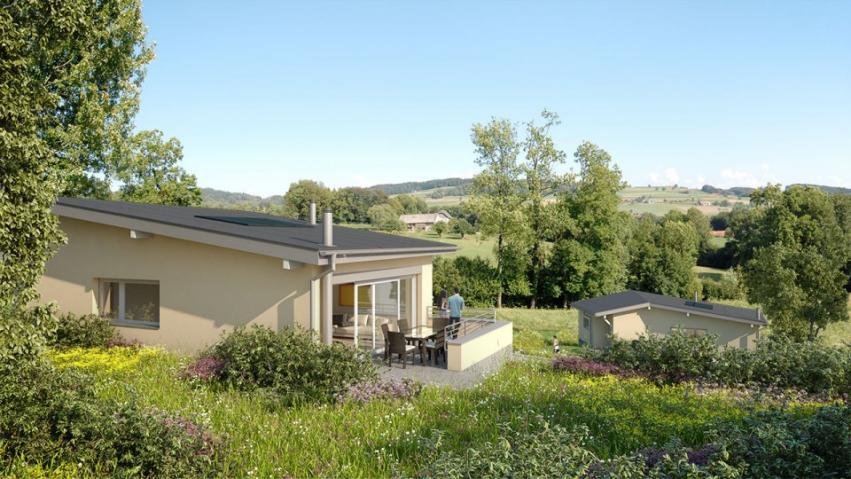 Fribourg canton - Acheter vendre louer ...