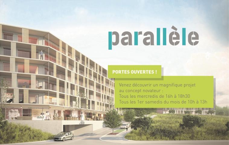 Annonces immobilier vendre en suisse appartement 4 5 for Atelier cuisine lausanne