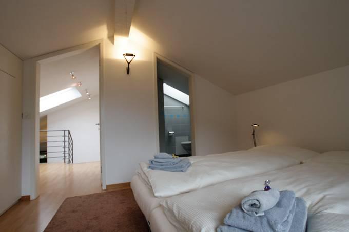 Annonces immobilier vendre en suisse appartement 4 for Acheter chambre a coucher
