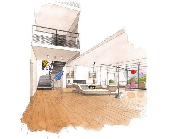 annonces immobilier vendre vendre en suisse maison paris. Black Bedroom Furniture Sets. Home Design Ideas