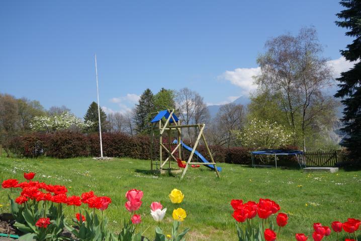 Annonces immobilier vendre en suisse maison 6 5 pi ces - Acheter un parking pour le louer ...