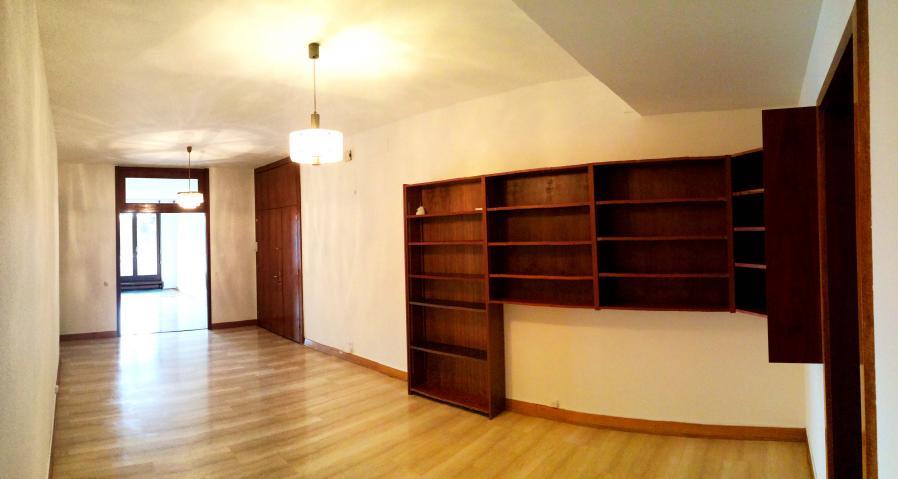 Foyer Foj Grand Saconnex : Annonces immobilier à vendre en suisse appartement