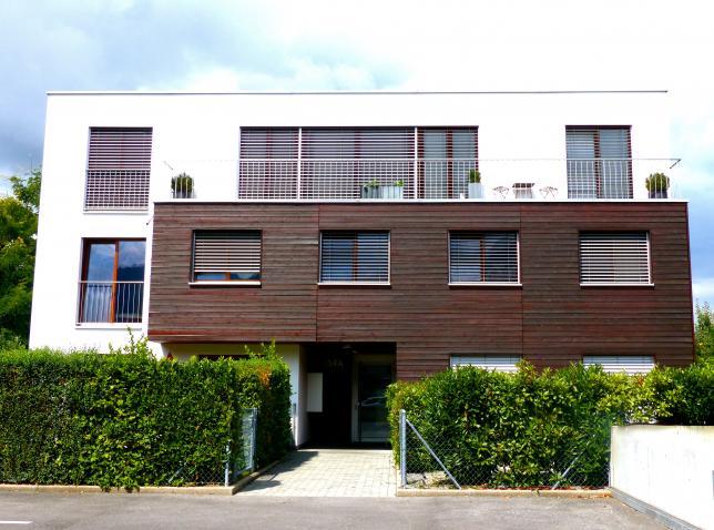 Louer Appartement Plan Les Ouates