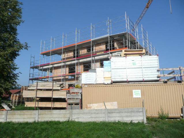 Annonces immobilier vendre en suisse appartement 3 5 for Yverdon les bains location