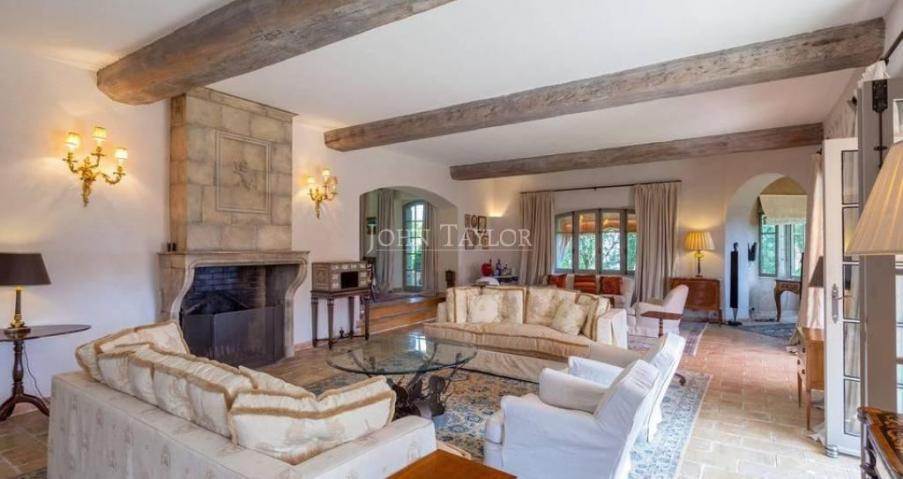 Annonces immobilier vendre en suisse maison mougins for Acheter maison mougins