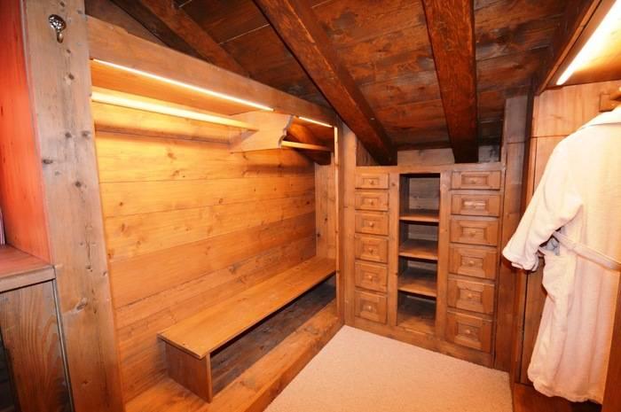 D tail annonce immobili re pour location immobili re appartement 8 5 pi ces - Acheter garage pour louer ...