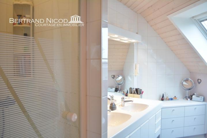 Annonces immobilier vendre en suisse maison 4 pi ces for Cherche appartement a louer a yverdon les bains