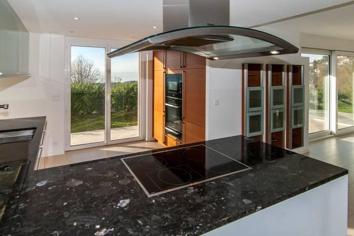Annonces immobilier vendre en suisse appartement 5 5 pi ces montreux vaud - Achat appartement loue ...