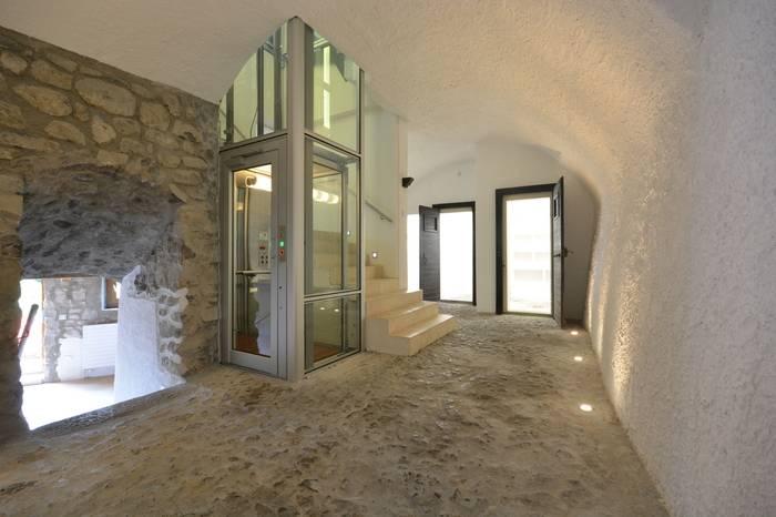 Annonces immobilier vendre en suisse maison 8 5 pi ces for Achat maison suisse romande