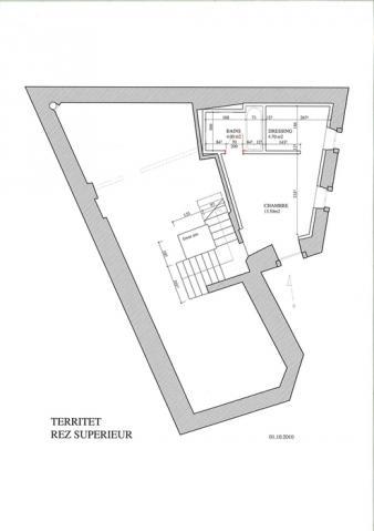 Annonces immobilier vendre en suisse maison 8 5 pi ces for Acheter une maison en suisse romande