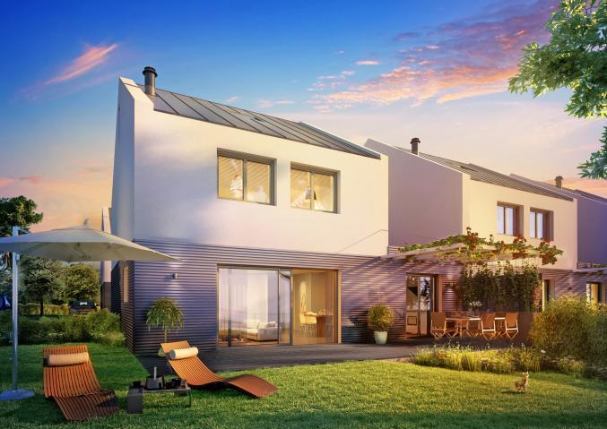 Annonces immobilier vendre en suisse maison 6 pi ces for Acheter louer fr maison