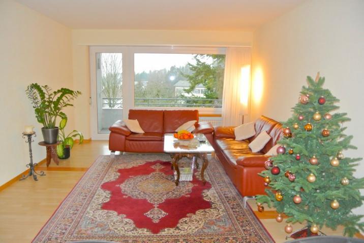 Annonces immobilier vendre en suisse appartement 4 5 - Appartement a vendre guilherand granges ...