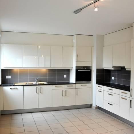 Carouge immobilier par acheter louer ch appartements for Acheter maison carouge
