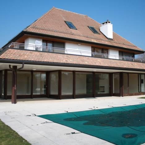 Romanel sur lausanne maisons vendre ou louer par for Acheter ou louer maison
