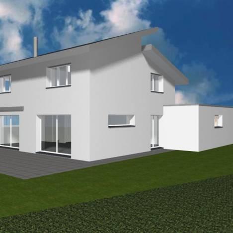 Bonnefontaine maisons vendre ou louer par acheter for Acheter ou louer maison