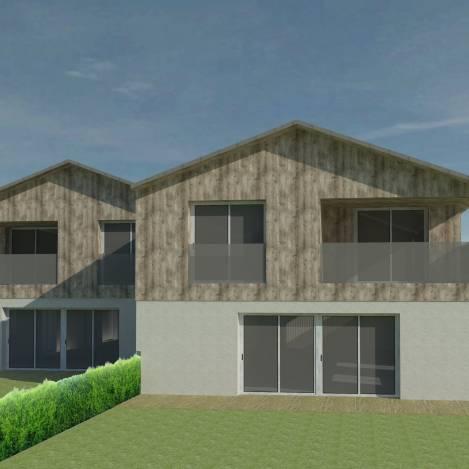 Annonces immobilier vendre en suisse maison 6 5 pi ces for Acheter maison jamaique