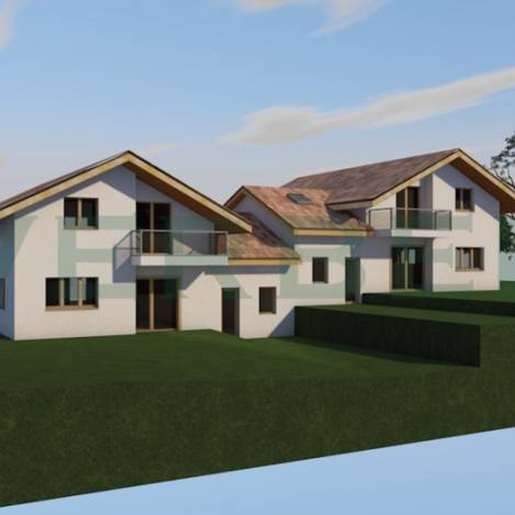 Saxon immobilier par acheter louer ch appartements for Acheter un garage pour louer