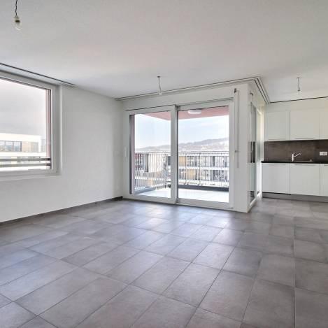 Montagny pr s yverdon immobilier par acheter louer ch for Location studio yverdon
