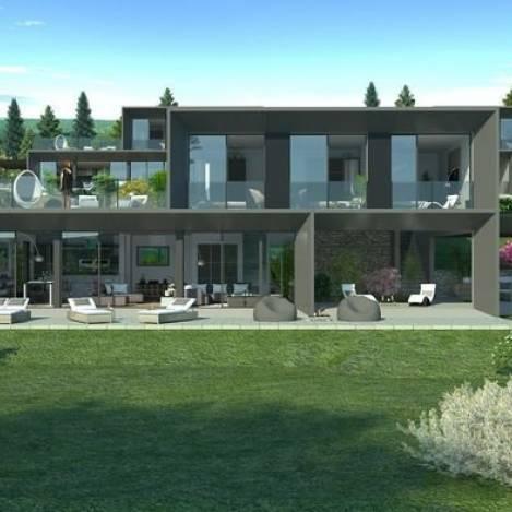 Annonces immobilier vendre en suisse maison surpierre for Acheter maison jamaique