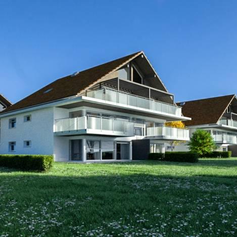 Bettens immobilier par acheter louer ch appartements for Location appartement yverdon suisse