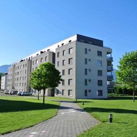 Morlon immobilier par acheter louer ch appartements for Appartement a louer yverdon et environ