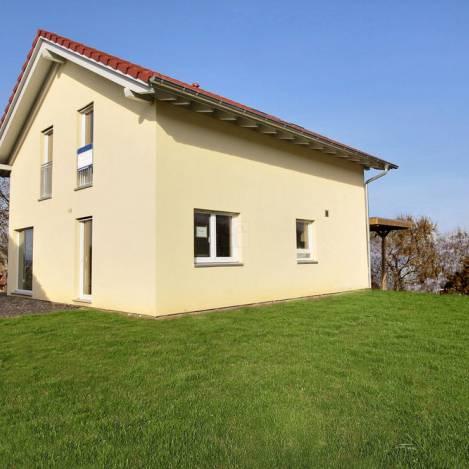 Rueyres st laurent maisons vendre ou louer par for Acheter ou louer maison