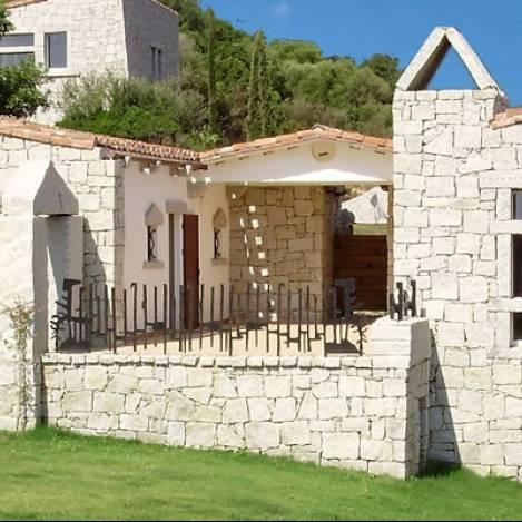 Villasimius sardegna maisons vendre ou louer par for Acheter ou louer maison