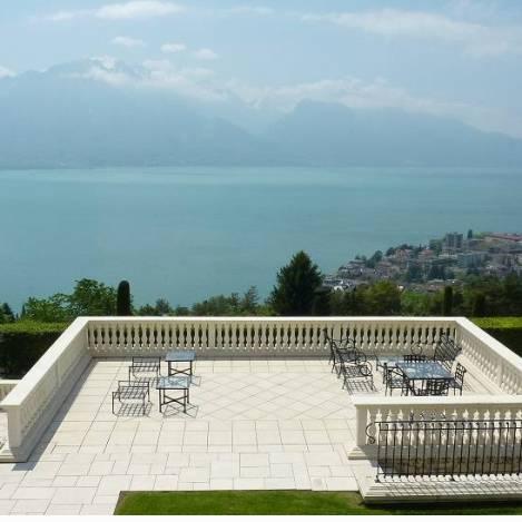 Annonces immobilier vendre en suisse maison 13 pi ces for Acheter maison jamaique