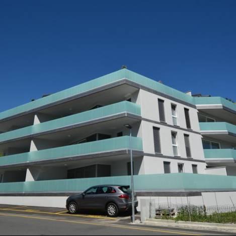 Conthey immobilier par acheter louer ch appartements for Location appartement yverdon suisse